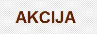 kcmas-akcija.png